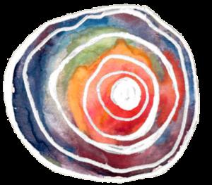 Candice wu logo