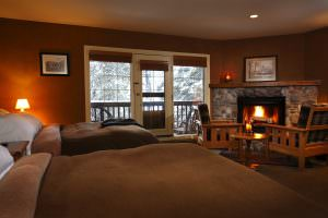 emerald_lake_lodge_room-jason-dziver